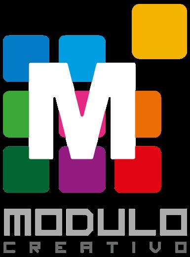 modulo_logo